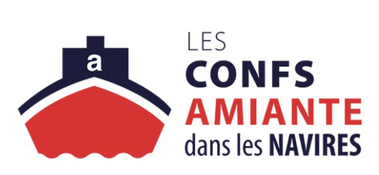 Dates Conférences Amiante dans les Navires