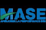 logo-mase-png
